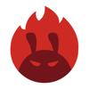 AnTuTu Benchmark—hardware performance test