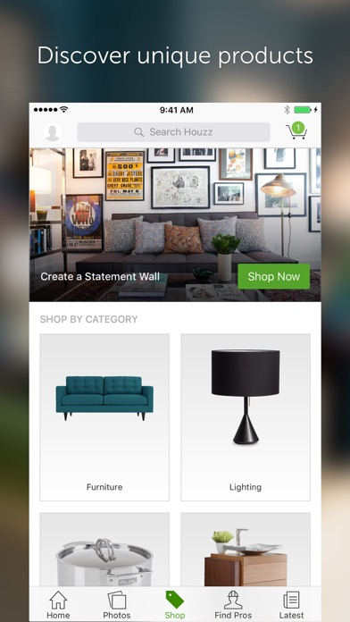 home design website. iPhone Screenshot 4 Houzz Interior Design Ideas on the App Store