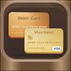 Maxwell Software - Debts Monitor Pro - Debt Tracker and Reminder  artwork