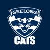 Geelong Cats Official App