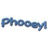 Phooey Wiki