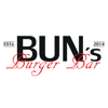 Bun's Burger Bar Wiki