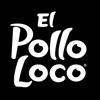 El Pollo Loco - Loco Rewards