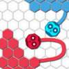 hex.io - superhex io game Wiki