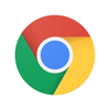 Chrome – navegador da Google