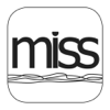 missAPP - Fashion, Beauty, Stars, Lifestyle