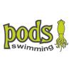 Pods Swimming Rhode Island Wiki