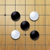 PK Gomoku-Every day against the game