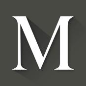 Maxim Korea Hd app review