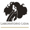 Laboratorio Lidia