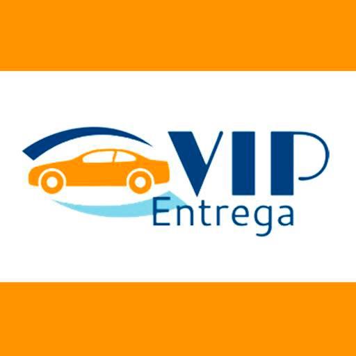 Vip Entrega App Ranking & Review