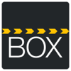 GAM Box - Play QU for Movie & TV show