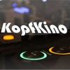KopfKino -official-