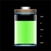 iBattery Pro - Battery status and maintenance