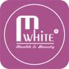 MWhite Cosmetic Wiki