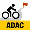 ADAC Fahrrad Tourenplaner 2017