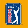 PGA TOUR Emoji Keyboard