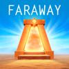Faraway: Puzzle Escape Wiki
