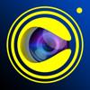 Camorify - Editor de foto, tipografia & Graphics