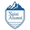 Naini Alumni Wiki