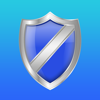 EyeProtec - Personal Safety Alerts