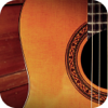 Guitar Player - Guitar Tuner Wiki
