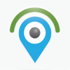 TrackView - Find My Phone, Security Camera