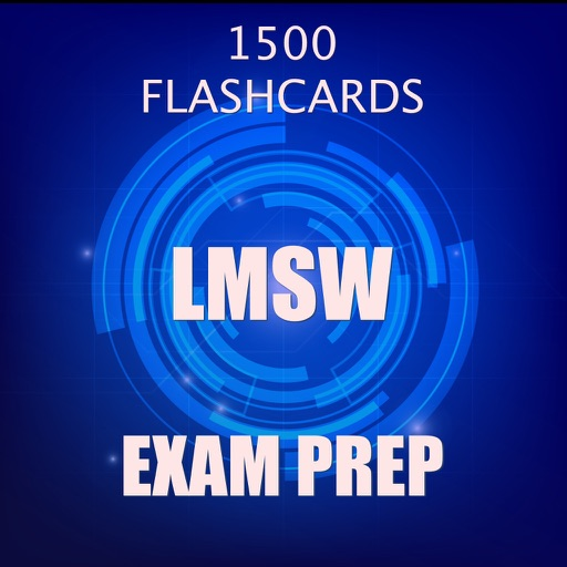 Lmsw  Social Worker Licensed Master Exam Prep By Ines. Appraisal Management Services. Whats A Good Cable Company Manhattan Ks Ford. Complete Hip Replacement Surgery. Yoga Weight Loss Retreat Brazilian Labor Laws. Community College Online Degree. Project Management Credentials. Offshore Asset Protection Trust. Best Life Insurance Policies In Usa