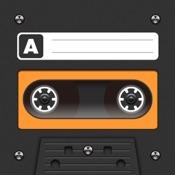 Voice Recorder PRO - Cassette Recorder, Recording