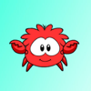 CrabMoji - Crab Stickers And Emoji Pack Wiki