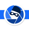 mViewer-Pro