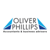 Oliver Phillips Accountants Wiki