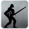 Black Knight - The Fight Wiki