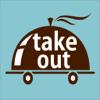 Take Out