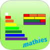 Relational Rods+ by mathies