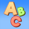Alphabet Flashcard Wiki