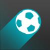 Forza Football - Fußball Liveticker