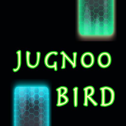 Jugnoo Bird iOS App