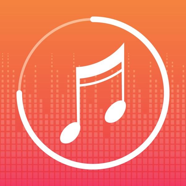 I Music Apk