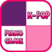 KPOP Piano Game Resources Hack – Android and iOS
