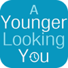 A Younger Looking You! - 10 Weeks to a Younger You
