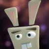 Lunar Tales GmbH - Rocket Rabbits artwork
