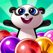 Panda Pop- 판다 팝