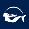 Sirenis Hotels Wiki