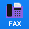 FAX - Send Fax from iPhone or iPad: Fax Burner App Wiki