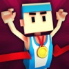 Flick Champions Summer Sports (AppStore Link)