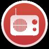 myTuner Radio Pro Deutschland