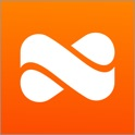 Netspend Prepaid Mobile Banking icon