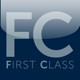 Firstclasscz
