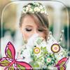 Wedding Hair Style Changer – Flower Crown & Tiara Wiki
